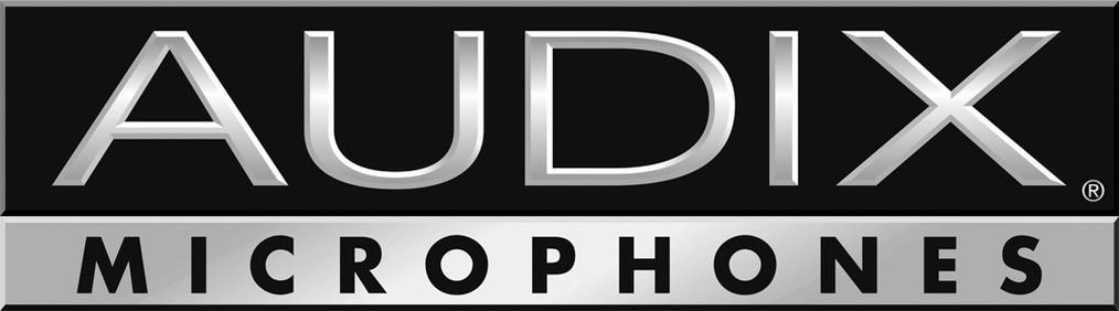 Audix Logo wallpapers HD