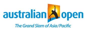 Australian Open Logo wallpapers HD