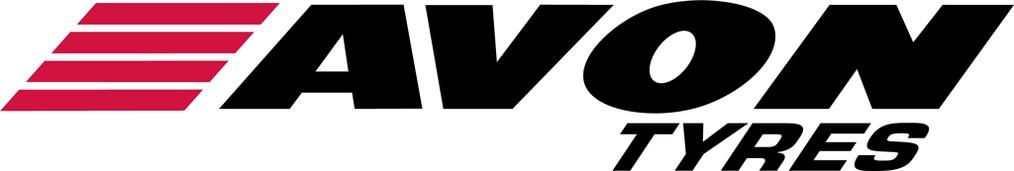 Avon Tyres Logo wallpapers HD