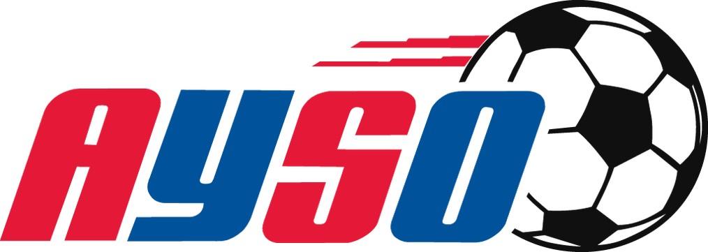 AYSO Logo wallpapers HD