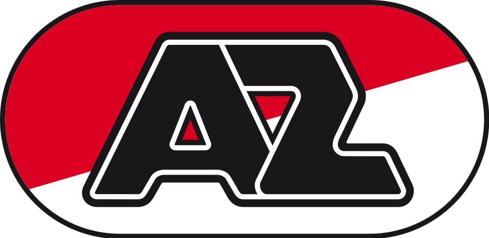 AZ Logo wallpapers HD