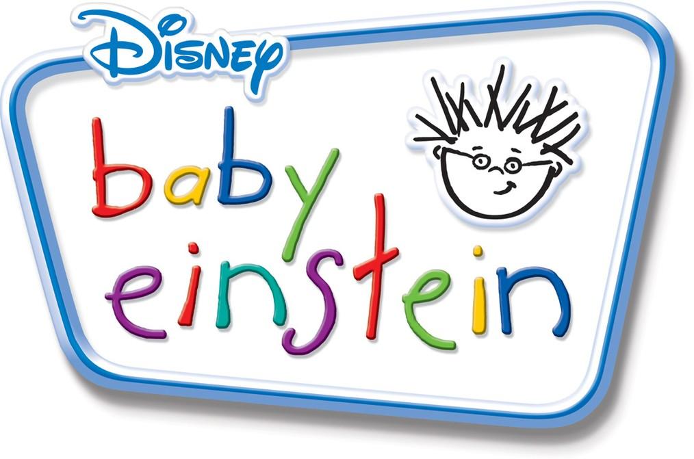 Baby Einstein Logo wallpapers HD