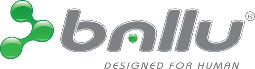Ballu Logo wallpapers HD