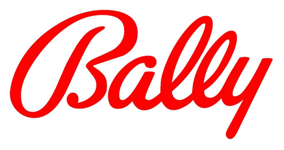 Bally Logo wallpapers HD