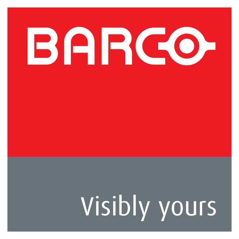 Barco Logo wallpapers HD