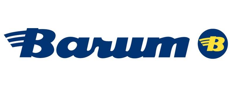 Barum Logo wallpapers HD