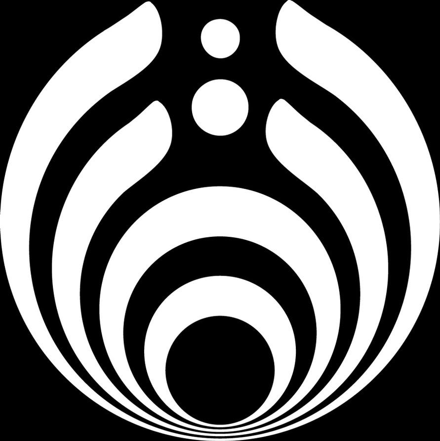 Bassnectar Logo wallpapers HD