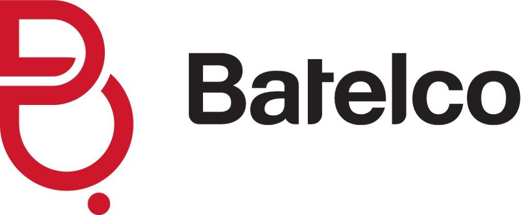 Batelco Logo wallpapers HD