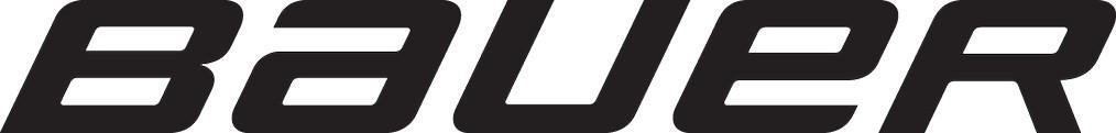 Bauer Logo wallpapers HD