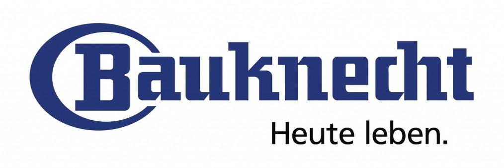 Bauknecht Logo wallpapers HD