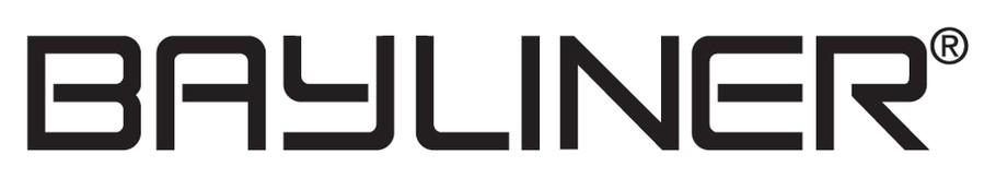 Bayliner Logo wallpapers HD