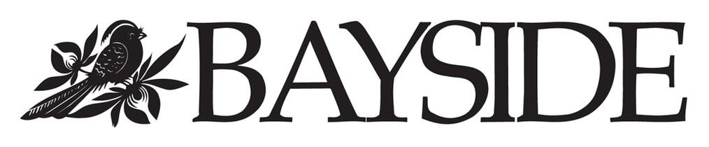 Bayside Logo wallpapers HD