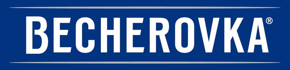 Becherovka Logo wallpapers HD