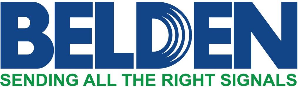 Belden Logo wallpapers HD