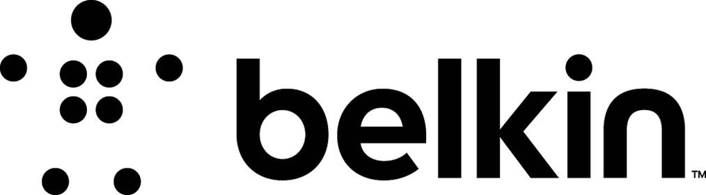 Belkin Logo wallpapers HD