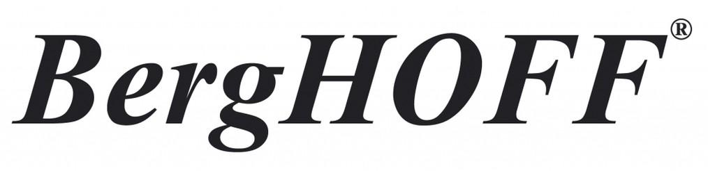 BergHOFF Logo wallpapers HD