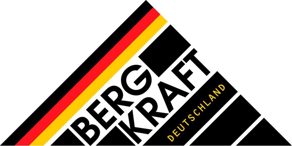 Bergkraft Logo wallpapers HD