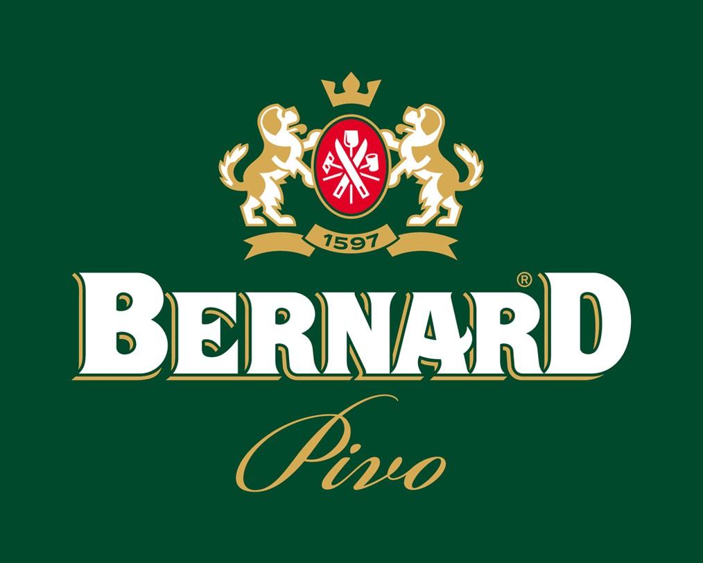 Bernard Logo wallpapers HD