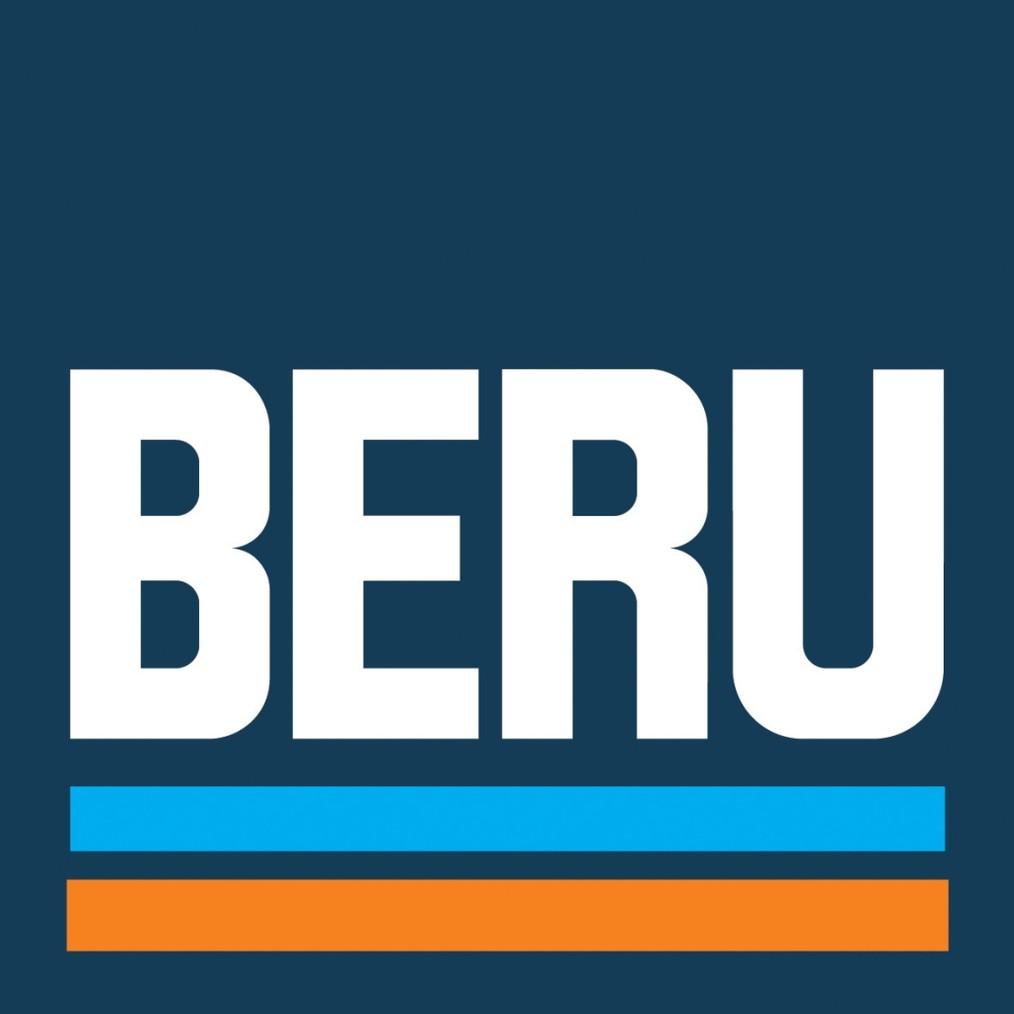 Beru Logo wallpapers HD