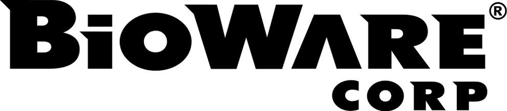 BioWare Logo wallpapers HD