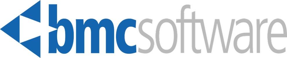 BMC Software Logo wallpapers HD
