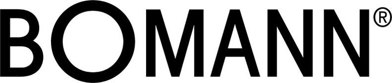 Bomann Logo wallpapers HD