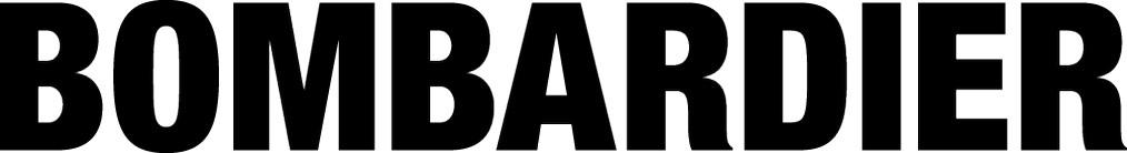 Bombardier Logo wallpapers HD