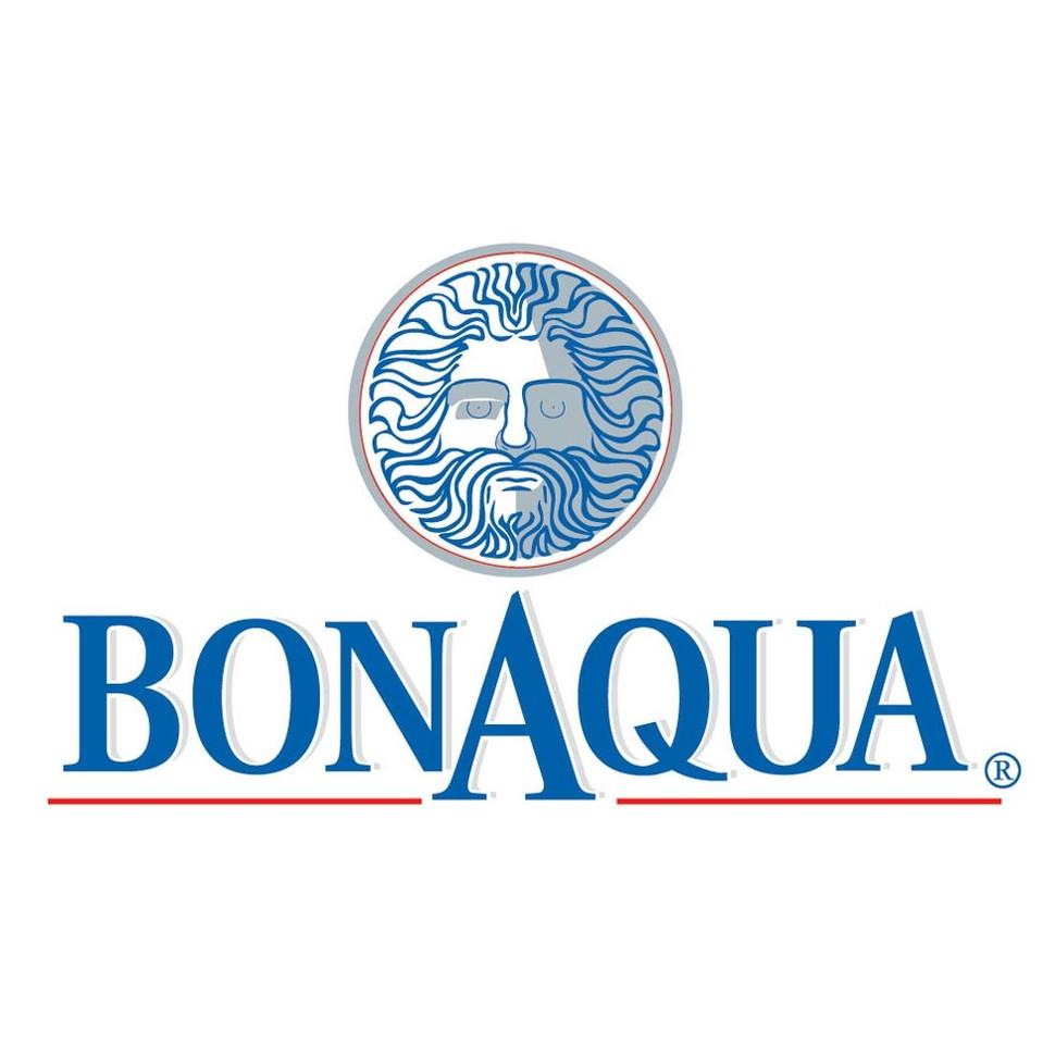 BonAqua Logo wallpapers HD