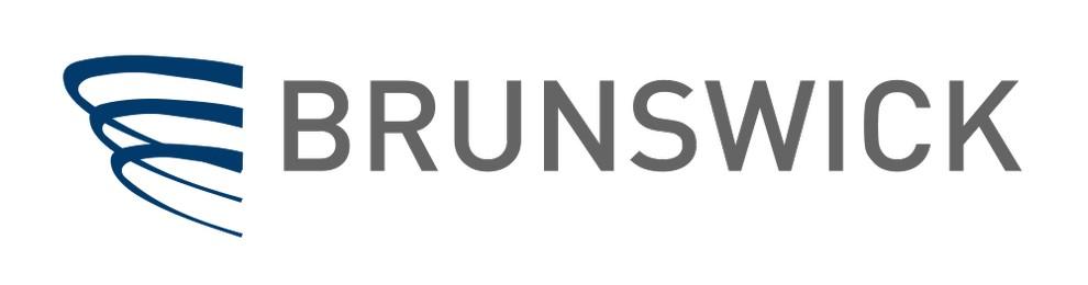 Brunswick Logo wallpapers HD