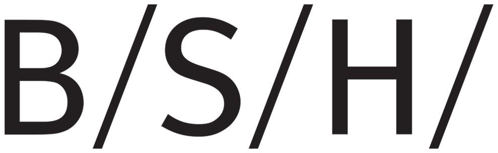BSH Logo wallpapers HD