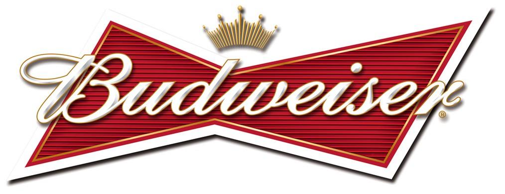Budweiser Logo wallpapers HD