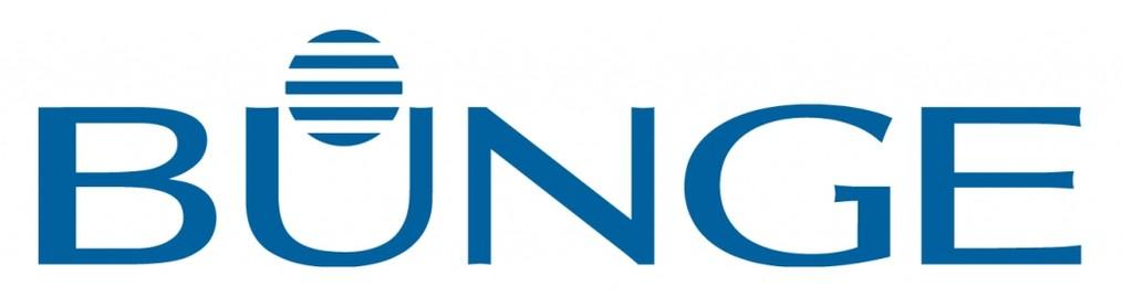 Bunge Logo wallpapers HD