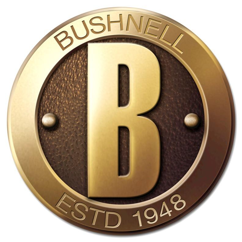 Bushnell Logo wallpapers HD