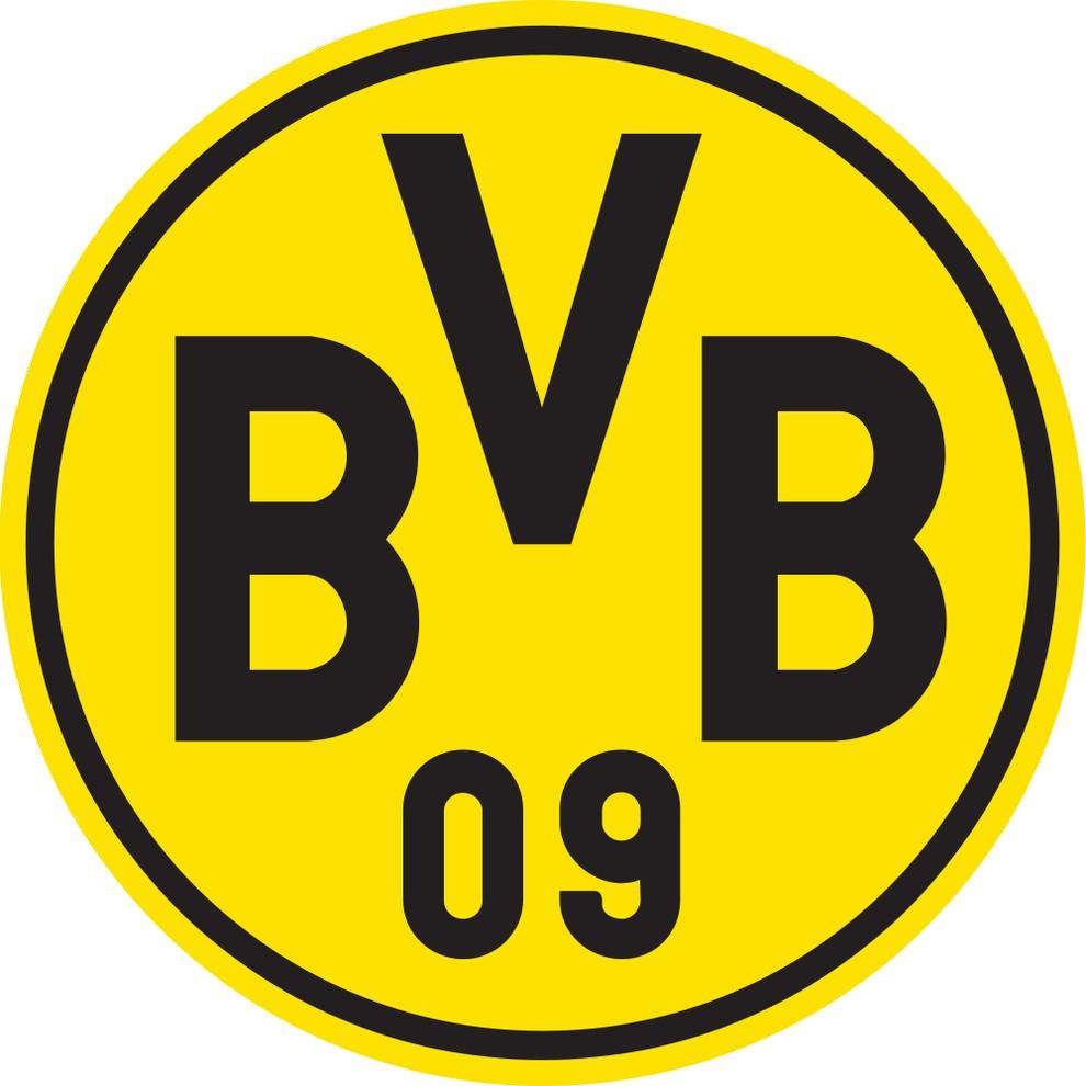 BVB Logo wallpapers HD
