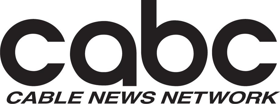 CABC Logo wallpapers HD