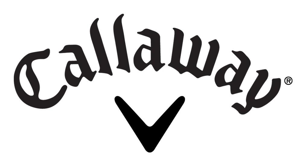 Callaway Logo wallpapers HD