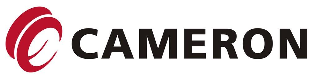 Cameron Logo wallpapers HD
