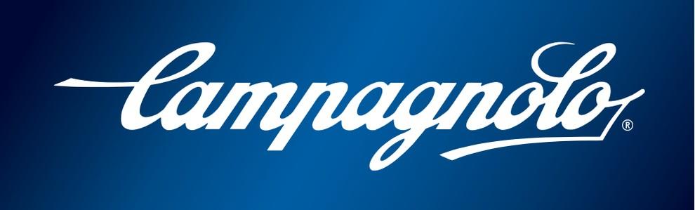 Campagnolo Logo wallpapers HD