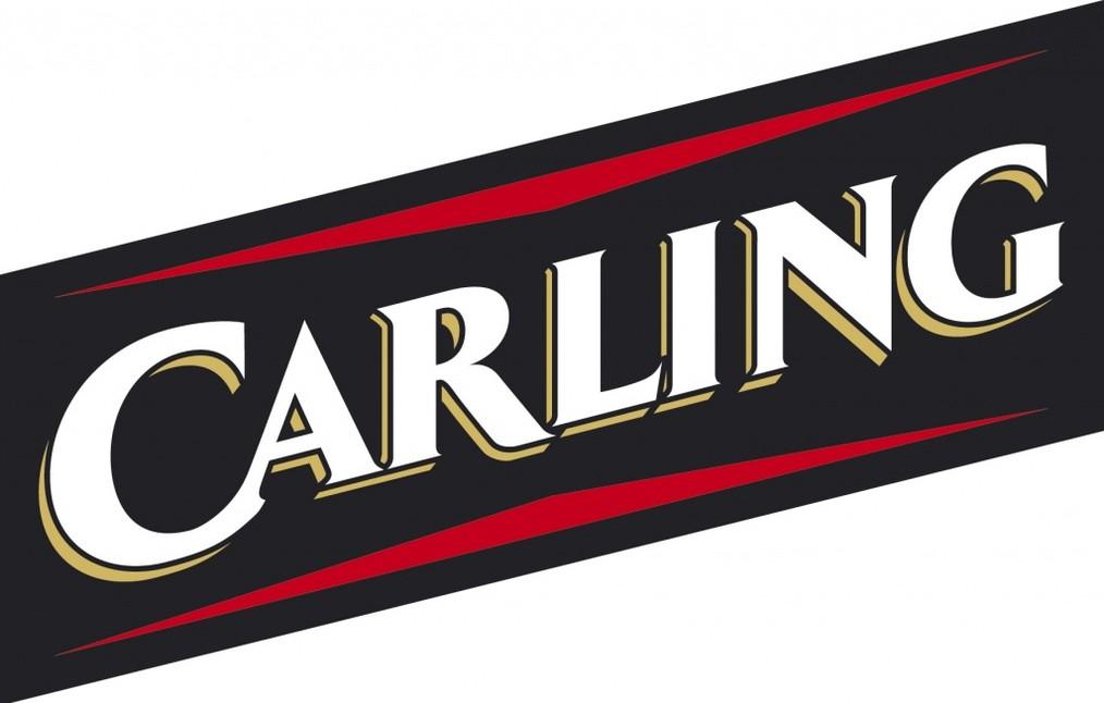 Carling Logo wallpapers HD