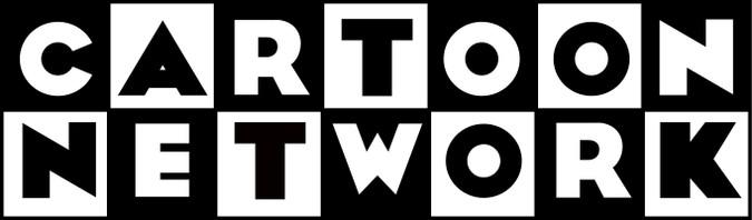 Cartoon Network Logo wallpapers HD