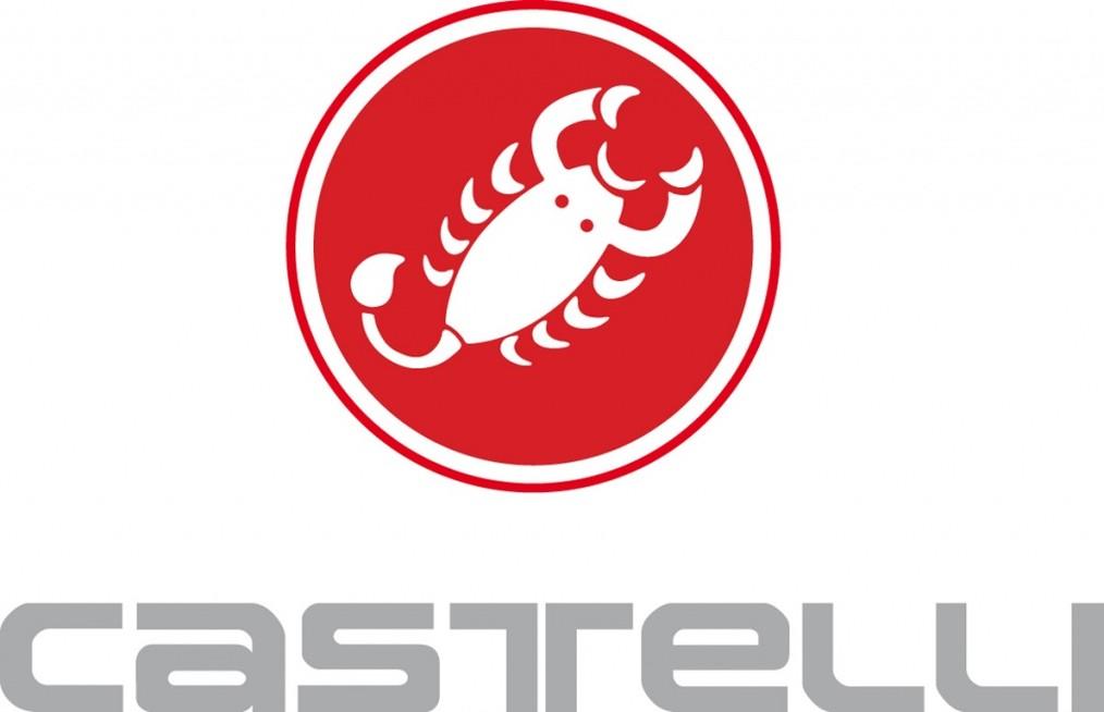 Castelli Logo wallpapers HD