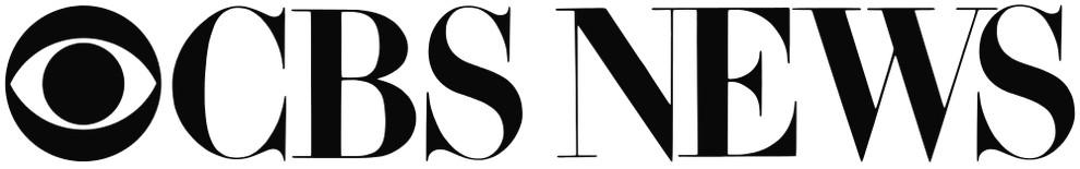 CBS News Logo wallpapers HD