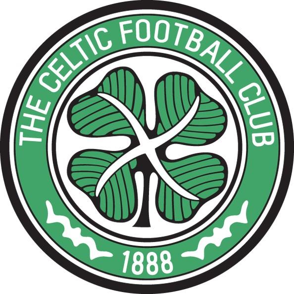 Celtic F.C. Logo wallpapers HD