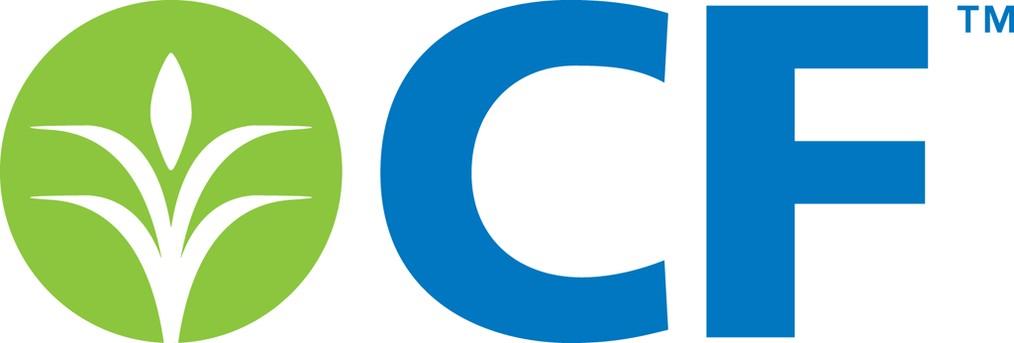 CF Logo wallpapers HD