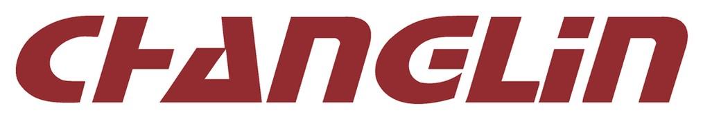 Changlin Logo wallpapers HD