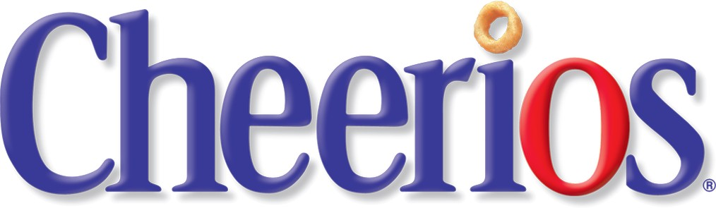 Cheerios Logo wallpapers HD