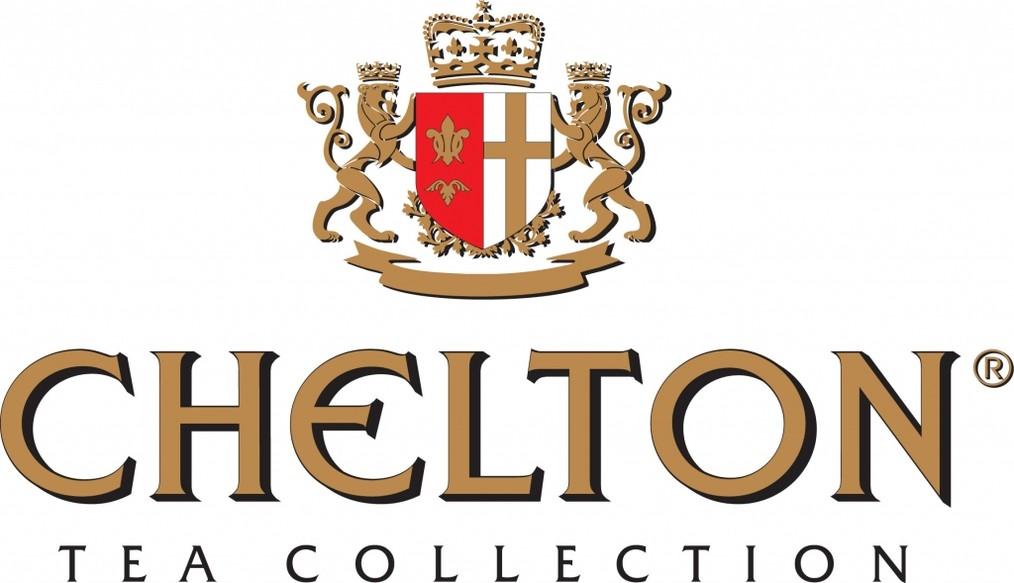 Chelton Logo wallpapers HD