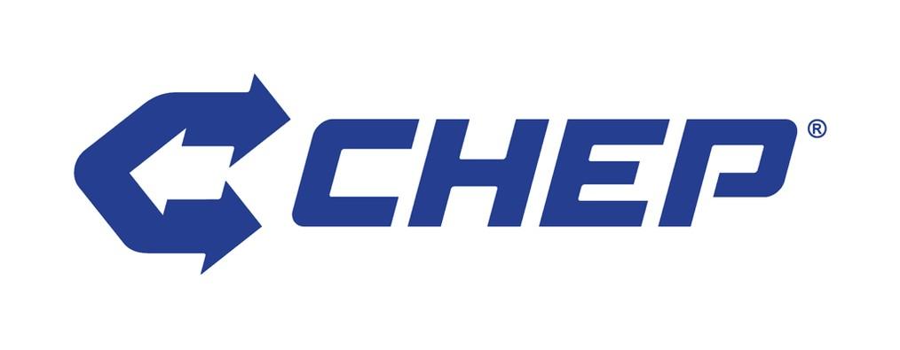 CHEP Logo wallpapers HD