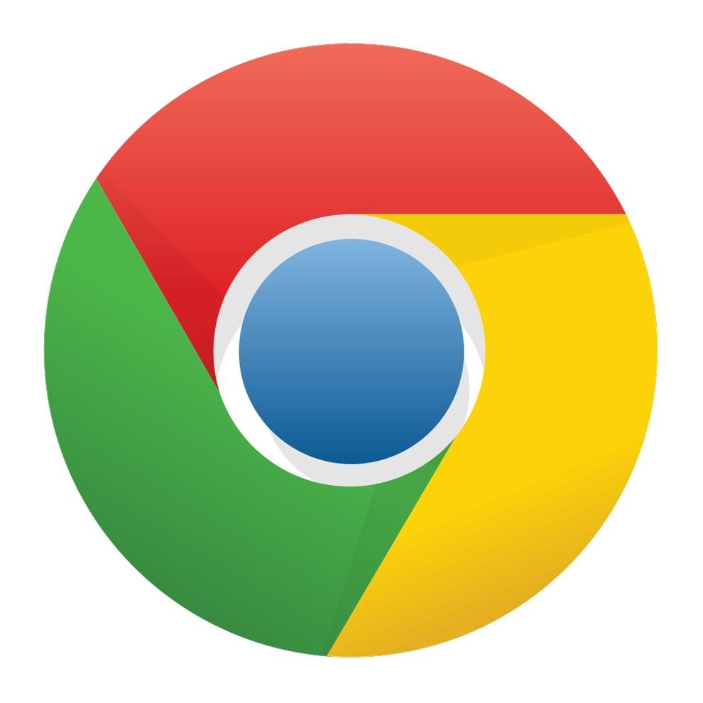 Chrome Logo wallpapers HD