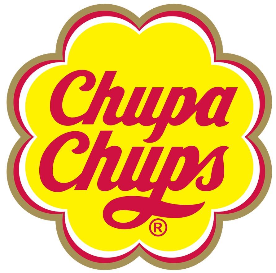 Chupa Chups Logo wallpapers HD